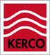 Kerco Inc.